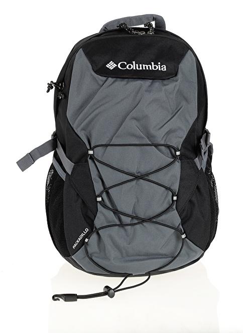 Columbia Sırt Çantası Siyah